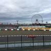 F1 日本グランプリ  観戦ガイド