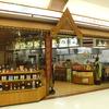 【オススメ5店】成田・佐倉(千葉)にあるタイ料理が人気のお店