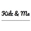 子連れ旅行をもっと楽しく!! 1歳と3歳のお出かけブログ