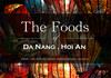 【ベトナム中部料理】ダナン、ホイアンで食べた記録