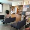 第22回健康教室を開催しました。