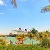 ▽【旅ログ】ディズニーにまみれる!オーランドへ夢の国Trip♡【フロリダ】