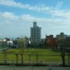 秋田県庁・第二庁舎・創業支援室(10)に入居しました。