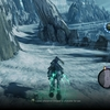 Darksiders II Deathinitive Edition プレイ感想
