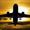 現地レポート16: 東南アジア各飛行場の搭乗者_国別