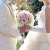 結婚は、しようと思ってするものなのか
