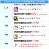AIRSIM:月額料金無料の格安SIM登場!遊ぶことが必須の0円SIMとは