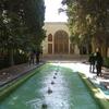 イランのテヘラン郊外にあるオアシスの街 カーシャーン。世界遺産の庭園を有する旧市街を紹介!