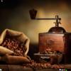 Kona Linux 4.0 black メモリ使用量