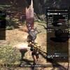 【MHWアイスボーン】皇金武器の属性特化が楽しすぎる