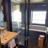 ホテルニューアワジ プラザ淡路島 ハイフロア展望風呂付洋室