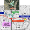 NEXCO中日本 E1A 新東名高速道路に接続するスマートICの名称を「新磐田スマートインターチェンジ」に決定