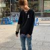 ♡New Arrivl♡ HIROSHIMA PARCO