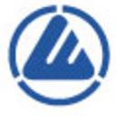 藤野興業株式会社 「くらしの『いつも ずっと』を支えます」