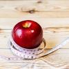 きれいにやせる!低糖質&高タンパク質ダイエットについて