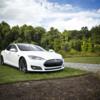 電気自動車は将来有望な投資先になるか!?