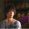 中村倫也company〜「ついに凪のお暇に到達」