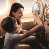 世界最高のエコノミークラス航空会社Top 10