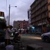 ケニア② 凶悪都市ナイロビ