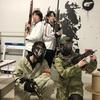 【イベント】部活動活動レポート