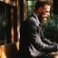 最強の仕事術を学ぶビジネス書おすすめランキング【新刊からベストセラーまで】