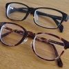 金子眼鏡店でべっ甲メガネを買った。安いブランドJINSやZoffとの違いは?