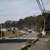 川上町東(奈良市)