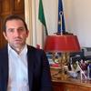 イタリアで「5月4日から新型コロナウイルスに関する規制の解除」が現実味を帯びたことで、それに向けた準備が始まる