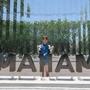 【タイ美食旅4】近代美術館「Maiiam Contemporary Art Museum」