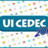 UICEDECを開催します