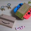 Nintendo LaboのToy-Conガレージでアメが出るマシンなどを作ってみた件(その3)