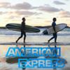 アメリカン・エキスプレス® カード紹介可能カード一覧(グリーンカードから各種提携カードまで)