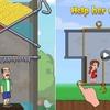 あの有名なゲーム広告『ガーデンスケイプ』と『ホームスケイプ』内容がクソすぎてBANされた事が発覚ww