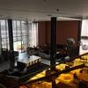 Courtyard by Marriott Mexico City Toreoのレビュー-メキシコシティの出張でおすすめなホテル