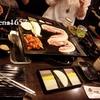 初めて韓国に行った時のことを振り返ってみる【韓国料理編】