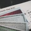 【クレヒス】クレジットカードの審査と限度額 ~クレジットカードの信用情報と枠について~