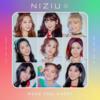 【NiziU推しまとめ】Nizi Projectを推しの動画とメンバーで振り返る