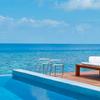 SPGアメックス(AMEX)ホテルを最大限満喫する最高のカード!!メリットとデメリットを解説