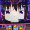 【魔法少女まどか☆マギカ2】ワルプルギスの夜突入!!大量出玉獲得なるか!?