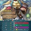 聖魔ユニットのみでインファナル・大英雄戦リオンクリアー!