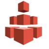 AWSが共有ファイルストレージ「EFS」の一般提供を開始!東京リージョンは未公開