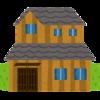 木造アパートに住む前に知ってほしい『音』問題