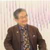 日本の誇る天才マンガ家   永井豪さんから学ぶ「達人への道」