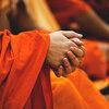 マインドフルネスで生活の質を上げようと思ったけど瞑想難しすぎワロタ。