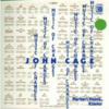 Herbert Henck : John Cage/ Music Of Changes (1982) アイヒャーの残響という添加料に馴らされた耳には