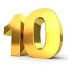 【教員の投資】ウェルスナビを始めて10日【その1】