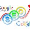 【SEO対策】弱小ブログがGoogle検索で上位表示を掴むとどうなる?