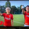 2021 J1リーグ 第18節 浦和レッズ 2-3 湘南ベルマーレ