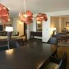ホテルの部屋を無料アップグレードしてもらう9つの方法とコツ!