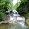 【画像あり】札幌・平和の滝に行ってきました(心霊スポットとは知らなかったぜwww)